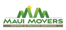 maui_movers_logo