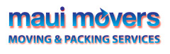 Maui Movers
